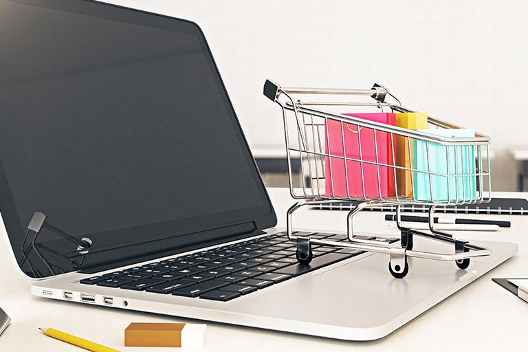 ترويج وتسويق المتجر الالكتروني