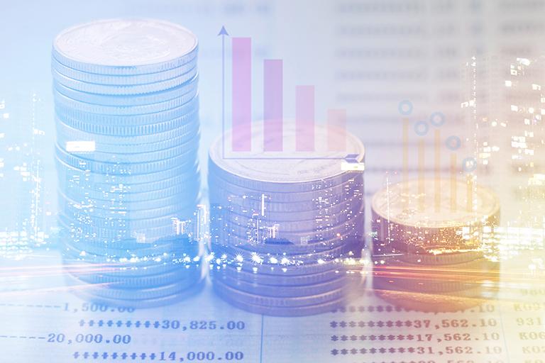 السيولة النقدية وبرامج مجانية في فترة الضائقة