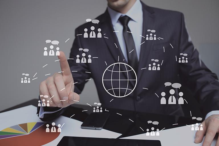 מיומנויות ניהול – קורס ניהול למנהלים בארגונים