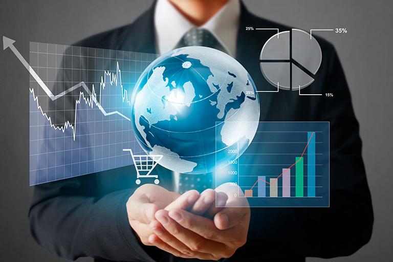 تجارة دولية – دورة موسعة